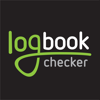 Logbook Checker Wiki