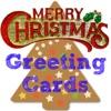 Christmas Custom Cards fun run