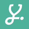 Your.MD: Symptom Checker & Health Care Assistant
