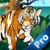 A Season Of Tiger Hunting Deer PRO Wiki