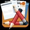 HTML Egg Pro - touch based web designer