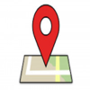 GPS TRANSPORTATION Wiki