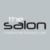 The Salon at Sandwich Wiki