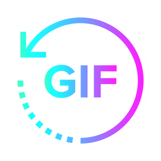 GIFMaker - create a GIF from a video or images