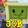 BEST JOB SIMULATOR 2017 Wiki