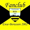 Ense Borussen 2002