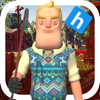 Harry's Mod: Hello Neighbor Simulator