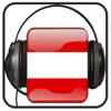 Radio österreich FM - Radios / Radiosender Online