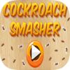 New Cockroach Smasher Wiki