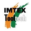 IMTEX 2017 / ToolTech 2017 aquaculture 2017