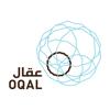 OQAL Wiki