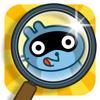 Pango Verstecken spielen Wiki