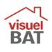 VisuelBat