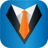 iXpenses - доходы и расходы проектов Wiki