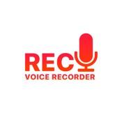 ボイスレコーダー - インタビュアーと学生のためのスマート音声記録ユーティリティ