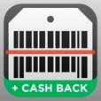 ShopSavvy - Scan Barcodes, Shop Sales, & Get Deals