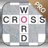 Fill In Word Pro-English Word Search Puzzles Game