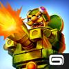 Blitz Brigade: Rival Tactics Wiki