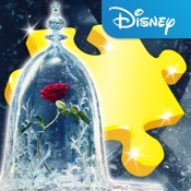 Disney Jigsaw Puzzles  hacken
