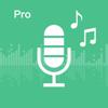 Dj Remix Pro- Crea Música en un Panel de Mezclas