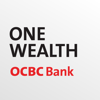 OCBC OneWealth