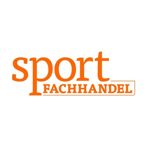 sportFACHHANDEL images