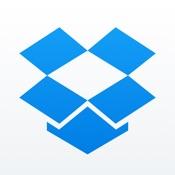 Dropbox erhält viele neue Funktion wie Scannen von Dokumenten in der App und neue Freigabeoptionen