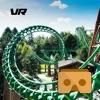 Stigmatta VR Roller Coasters