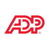 ADP Mobile Solutions - ADP, Inc
