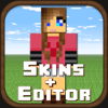 Girls Skin Pack +Edit...