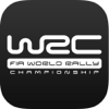 WRC -The Official FIA World Rally Championship App