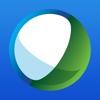 Cisco WebEx Meetings - Cisco