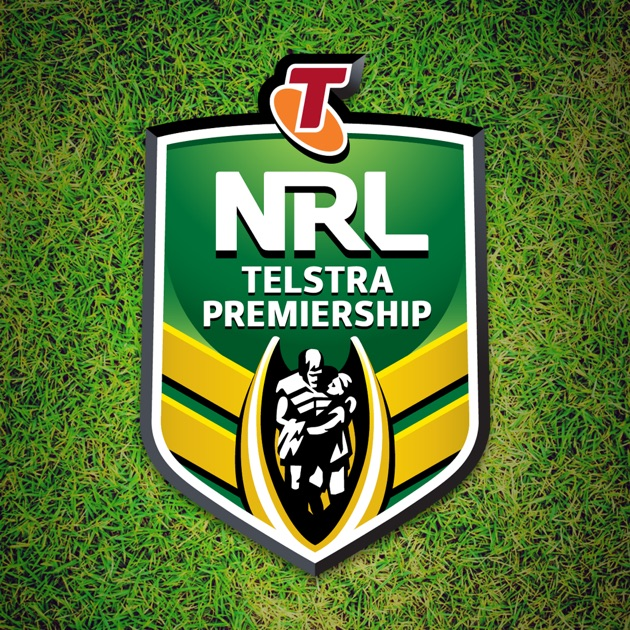 how to watch nrl on pc
