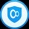 KeepSolid Inc. - VPN Unlimited-Best Anonymous Hotspot VPN Proxy  artwork