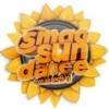 SMAG Sundance Openair-Festival