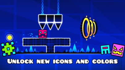 download Geometry Dash Lite apps 0