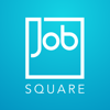 Jobsquare - your handy job