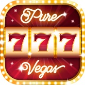 Spin to Win - Pure Vegas Odds Free Slot Machines hacken