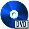 DVD Maker Pro - Video Photo Burn DVD Creator ipod converter dvd