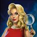 Cluedo: Le jeu des grands détectives