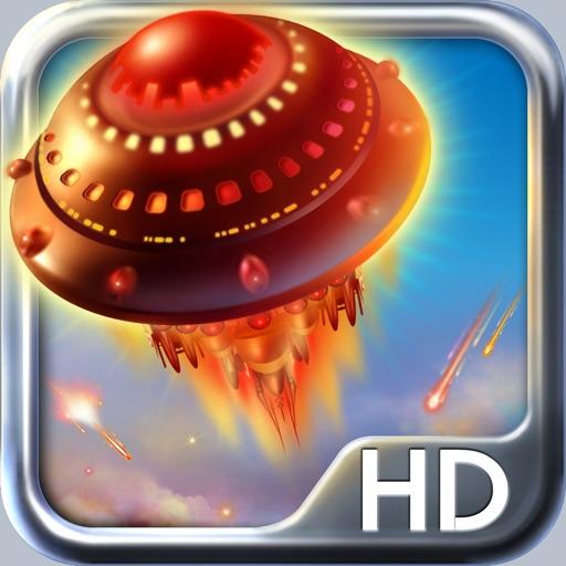 时空塔防 HD:ERA TD HD