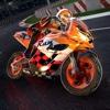 Top Motor Bike | Moto GP Simulator Drag Racing PRO