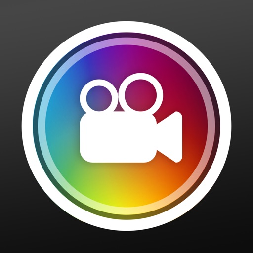 Live Mix - Join and Mix Live Photos, Videos, GIFs
