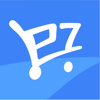 ezbuy - global shopping and deals Wiki