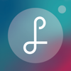 Lumyer: Photo Video Editor, Art and Selfie Effects