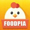 Foodpia Tycoon
