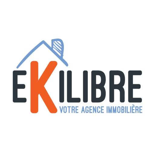 Ekilibre - Agence immobilière