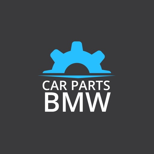 BMW ETK - Car Spare Parts For BMW and MINI