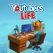 Youtubers Life - Gaming Channel - U-Play Online