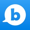 busuu - Lern Englisch, Spanisch & andere Sprachen